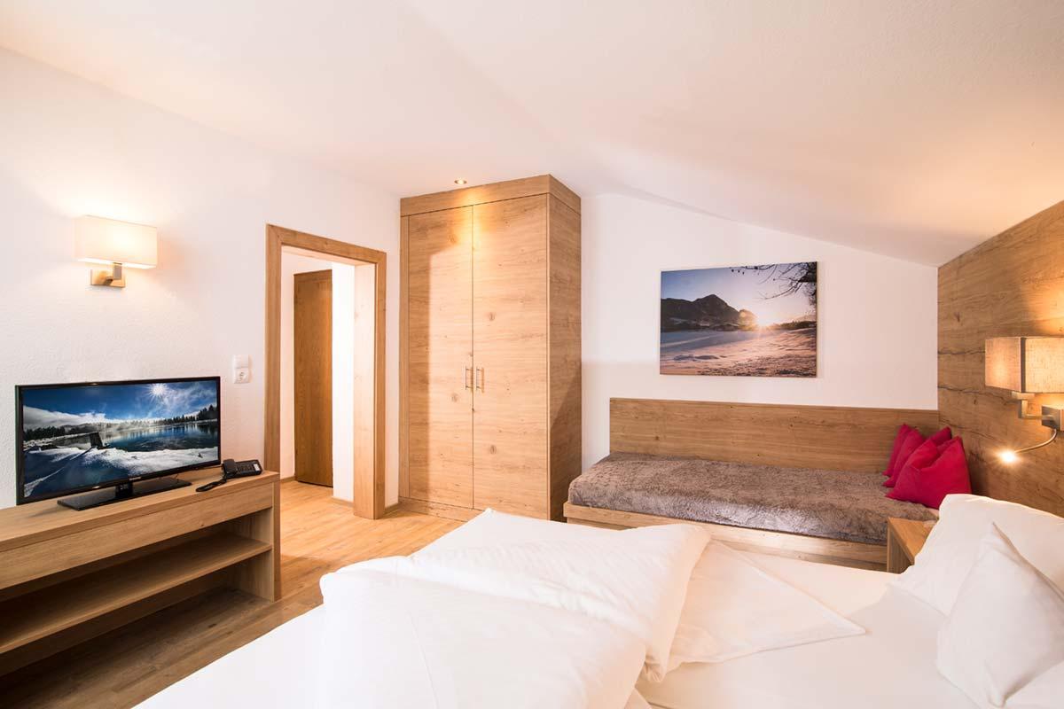 Stockerwirt Zimmer2